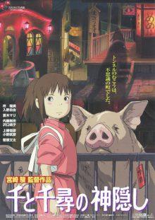 food-anime7