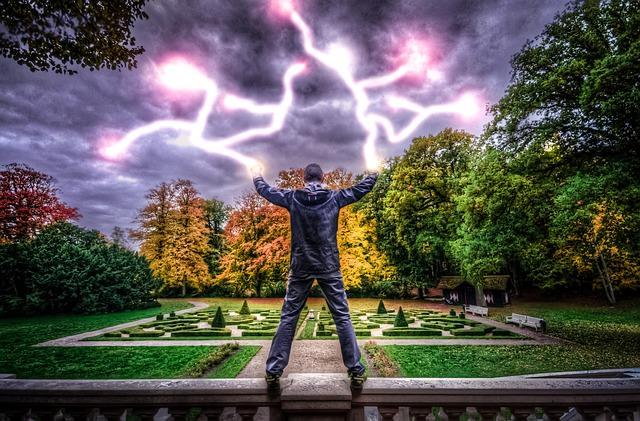 supernaturalpower