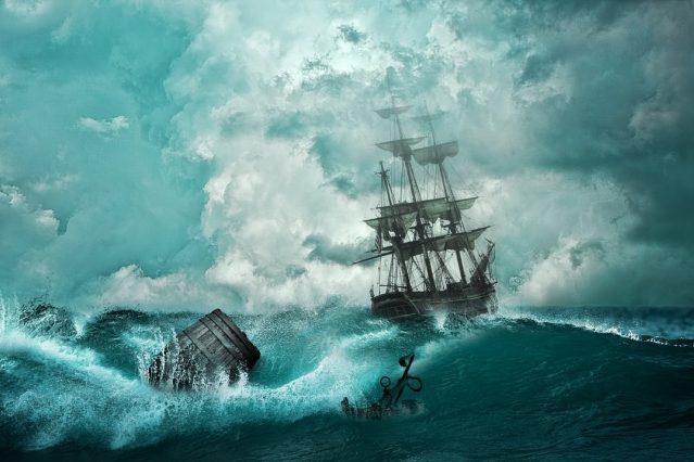 ship-panic