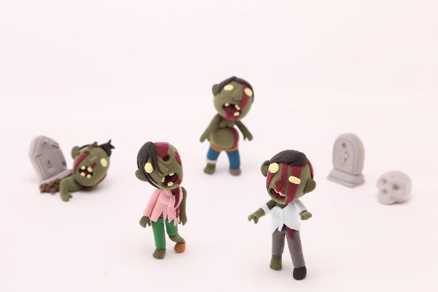 zombie-comedy