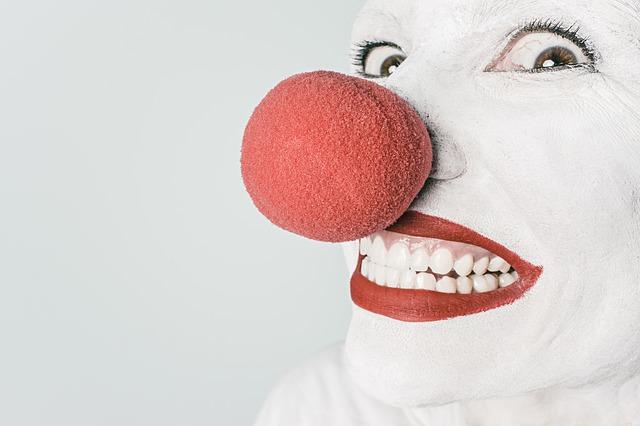 horror-comedy