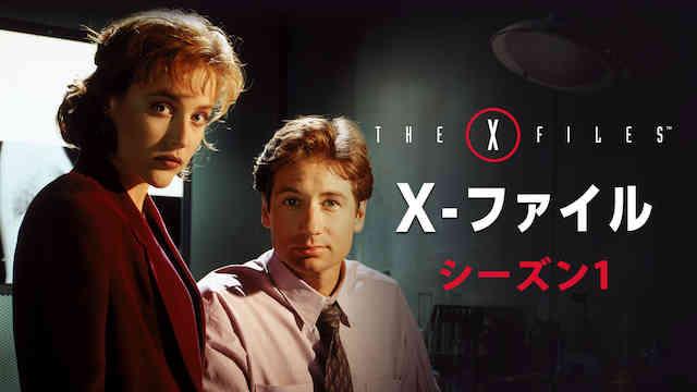 ファイル x